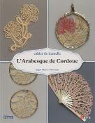 L'Arabesque de Cordoue