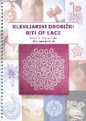 Idrija Lace Patterns - Bits of Lace 1